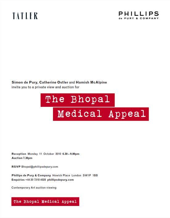 bhopal-appeal