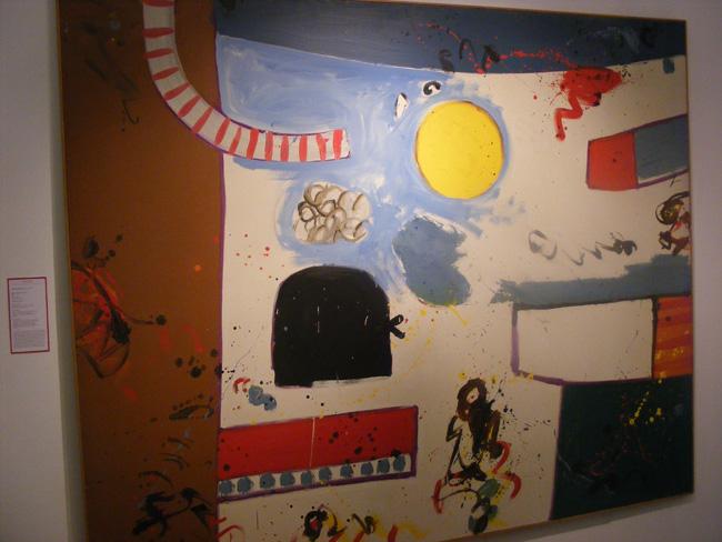 alan-davie-oil-on-canvas-whitford-fine-art