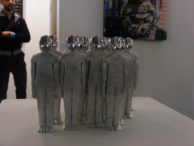 markus-egli-aluminium-woolff-gallery