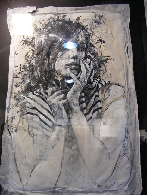 massimilian-longo-mixed-medias-on-paper-quantum-contemporary-art