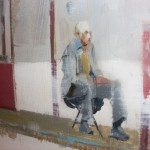 Brett Amory The Outsiders   Art-Pie