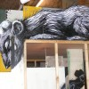 ROA-at-black-rat-press-007