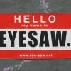 Eyesaw