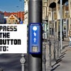 press-the-button-project