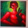 fasim-montana-gallery-3