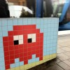 8-bit art from Sweden