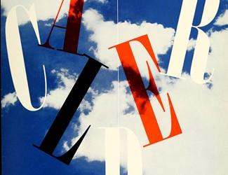 Paul Klee 1879 - 1940 : a retrospective exhibition