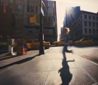 Fernando Kindelan via Olivier Waltman gallery