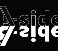 A-side B-side gallery