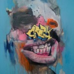 ART-PIE - Joram Roukes at Signal gallery