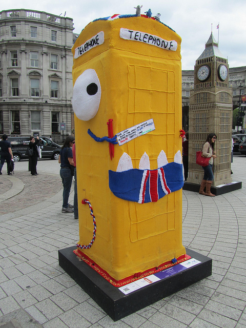BT artbox 'Dial M for monster' by Lauren O'farell.jpg