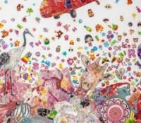 Ye Hongxing | Art-Pie