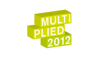 The Multiplied Art Fair