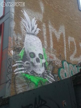 Ludo | Art-Pie