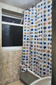 Bathroom, (c)2011 Hayley Harrison
