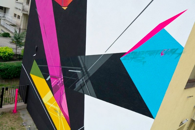 Remi Rough x Nawer | Art-Pie
