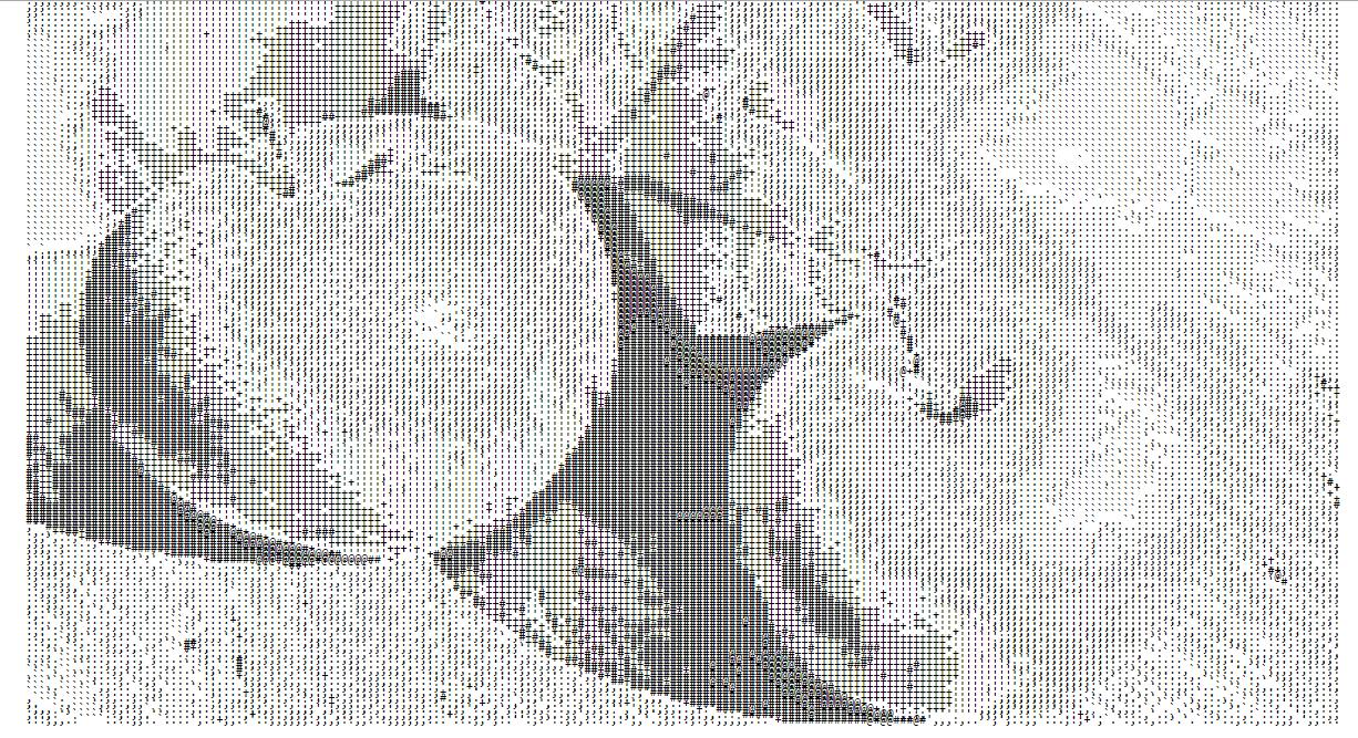 ascii-art---