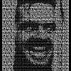 ASCII art | Art-Pie