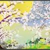 Tatsuo Horiuchi | Art-Pie