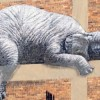 5 street art cities | Art-Pie