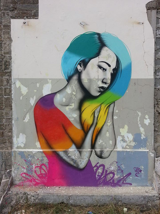 FinDAC | Art-Pie