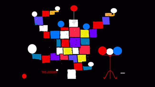 Hal Lasko | Art-Pie
