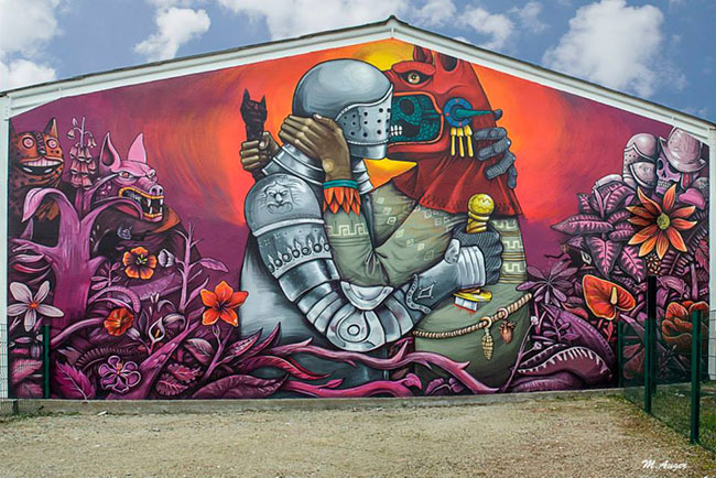 Saner | Art-Pie