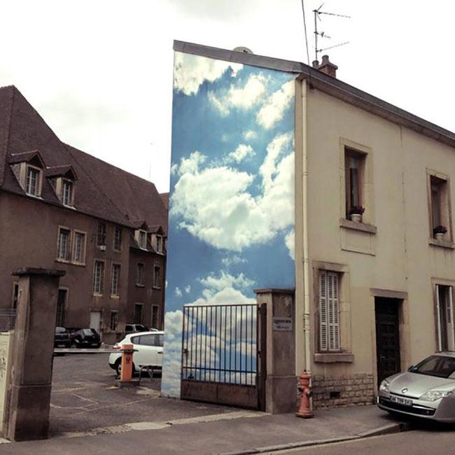 Benjamin Lozniger | Art-Pie