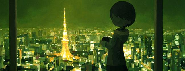 shintaro-ohata-featured
