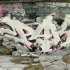 Bomk x PakOne x Wen2 | Art-Pie