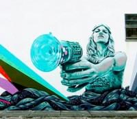 Locastro | Art-Pie