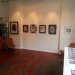 Atomica Gallery   Art-Pie