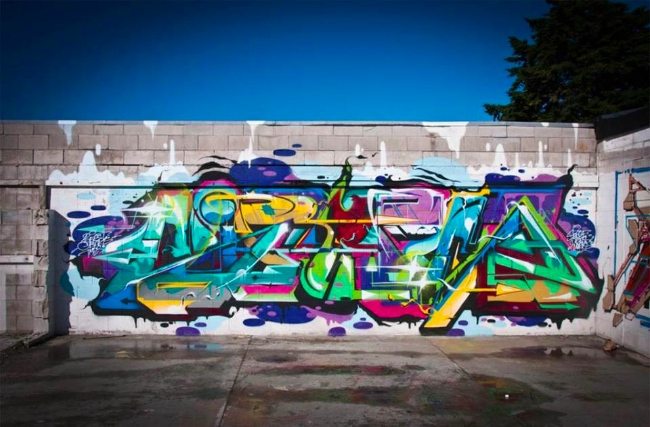 Berst | Art-Pie