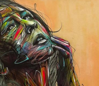 Hopare | Art-Pie