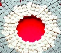 Katie Walker LEGO | Art-Pie