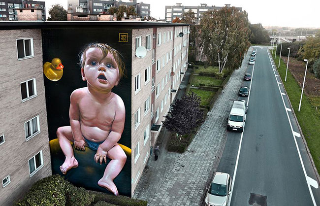 Telmo Miel | Art-Pie