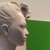 Sculptures - London Art Fair | Art-Pie