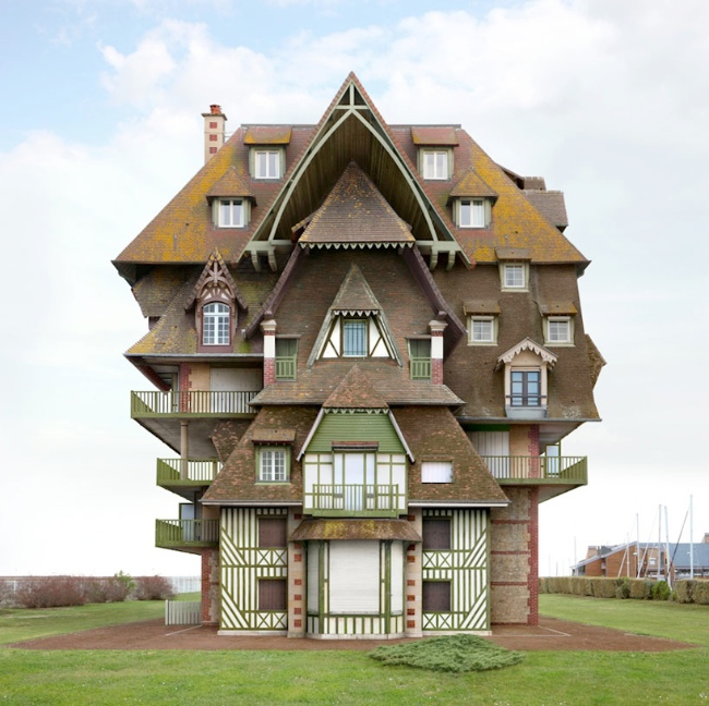 Filip Dujardin | Art-Pie