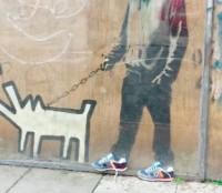 Banksy   Art-Pie