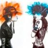 Fin Dac | Art-Pie