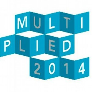 Multiplied Art Fair | Art-Pie