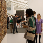 Art Fairs guide | Art-Pie