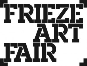 Frieze art fair | Art-Pie