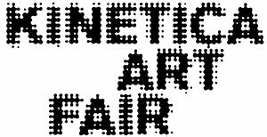 Kinetica | Art-Pie