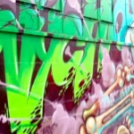 Street art in Shoreditch (London)   Art-Pie
