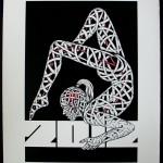 Otto Schade | Art-Pie