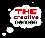 The Creative Bubble | Art-Pie