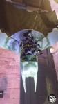 Batman : Arkham night | Art-Pie