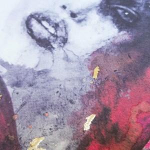 'Songbird (i)' by Kerry Beal | Art-Pie