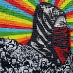 Top 10 urban artists of 2015   Art-Pie